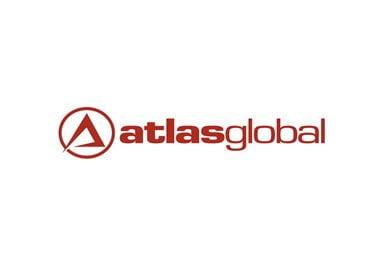 Atlas Global Logo
