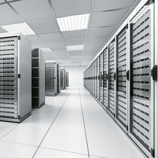 Database and Technology Solutions